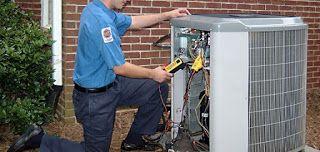 HVAC Repair & Installation Company New York . http://www.hitechcentralair.com/central-air-conditioning-companies-in-new-york,-brooklyn,-bronx,-manhattan,-queens/ac-repair-services-in-nyc,-brooklyn,-bronx,-manhattan,-queens.php . #hvac_repair_new_york #friedrich_air_conditioner_repair_nyc #hvac_service_technician_new_york #hvac_duct_repair_near_me_nyc