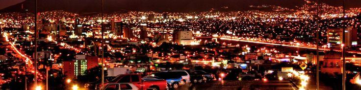 Monterrey Banner.jpg