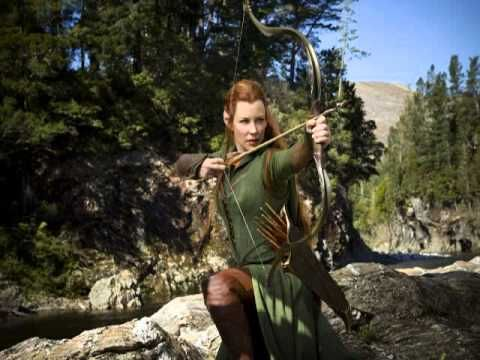 (◣◢)The Hobbit Desolation of Smaug Online Movie Streaming HD(◣◢)