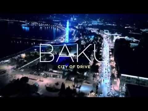 Dj Smash-Merci Baku