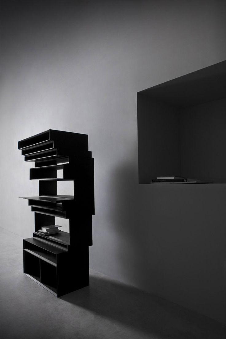 Progetto domestico item architecture design pinterest for Progetto domestico