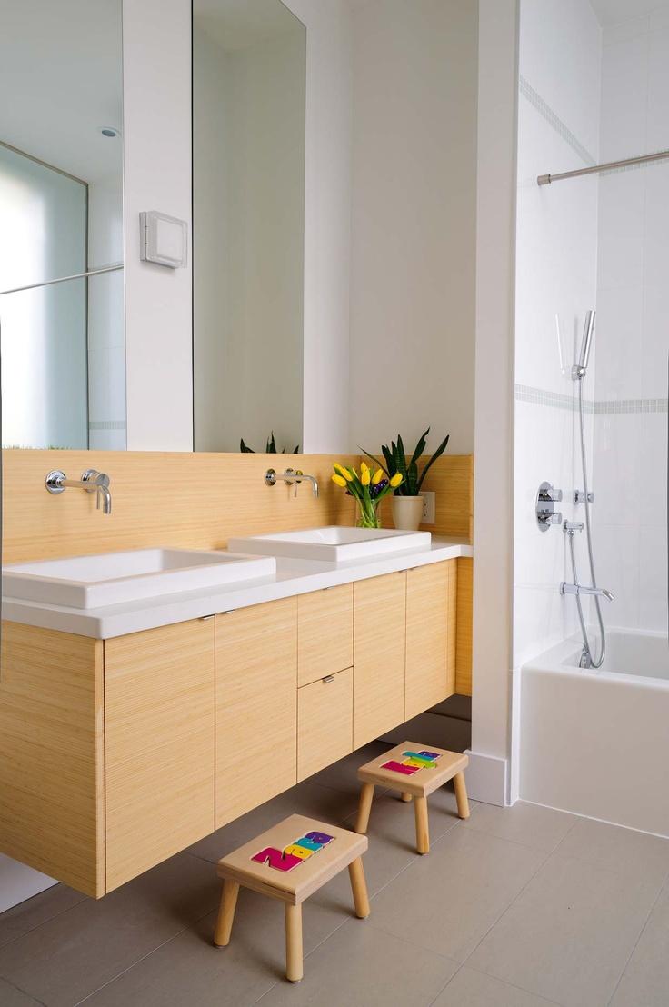 Inspiration Web Design Aquabrass Volare Straight Wallmount Faucet ft in Hearthstone Bathroom Aquabrass Volare Design