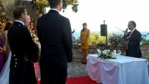 Wedding minister Marbella ( Málaga ), Officiant de cérémonies civiles à Marbella,  Zeremonienmeister Zivilehe Marbella, Oficiante ceremonias civiles Tarifa, maestro de ceremonias civiles Cádiz, orador celebrante de ceremonias Sotogrande
