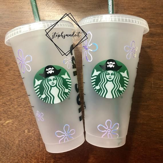 girly gifts Best Friend Gifts Sunflower Personalized Reusable Venti Starbucks Cup,Starbucks Cups personalized starbucks cold cups