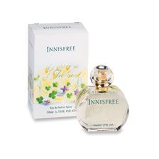 Innisfree - The Essence of Ireland       bestellen - THE BRITISH SHOP - englisches Parfum online günstig kaufen