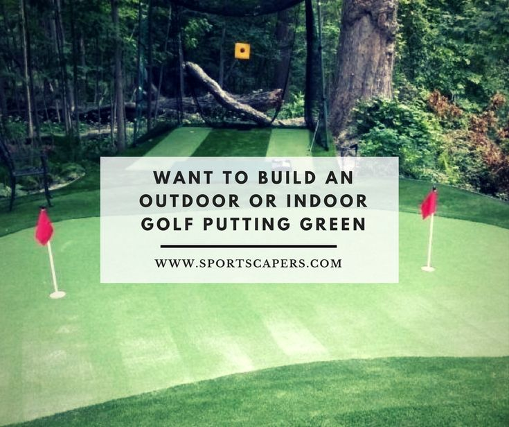 8 best Indoor Home Gym Builders Houston images on Pinterest ...