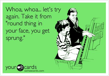 Bahaha: Piano Teacher, School Humor, Big Butts, And Go, Ahahahaha, Baby, So Funny, Piano Lessons, Kid