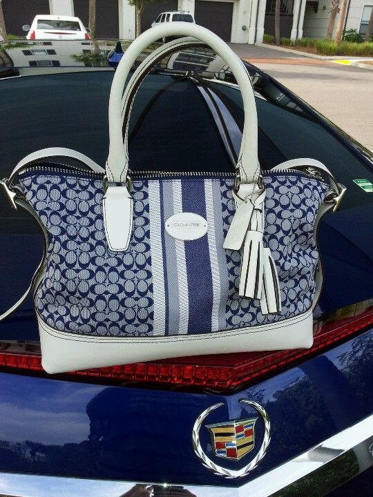 designer for discount coach bags outlet store by25  Low cost real Coach handbags, all models of Coach purses and handbags at  cheap rates Shop many brands of designer purses and handbags at cheap  prices