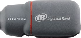 Ingersoll Rand 2135 impact cover boot