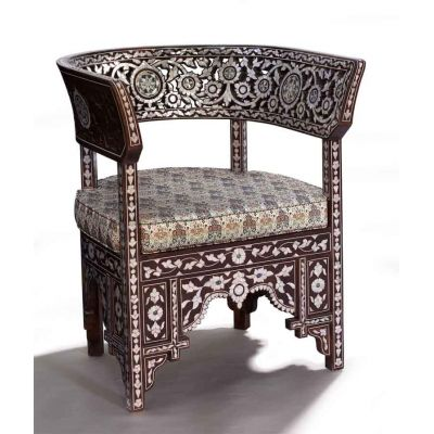 17 best images about arabic furniture on