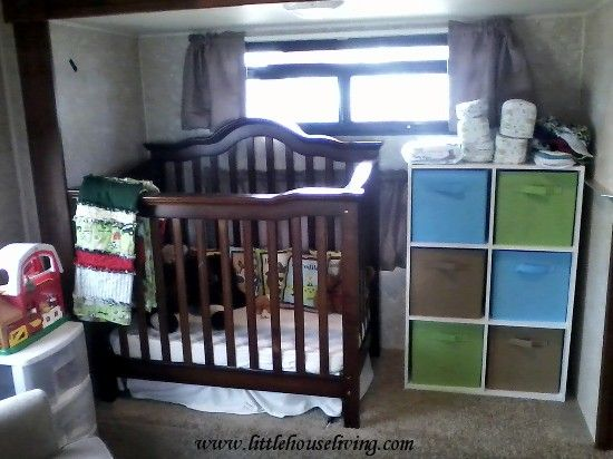 1000 Images About Rving With Baby On Pinterest Picnic