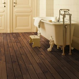 quickstep bathroom flooring 25 best ideas about laminate floors on 14062
