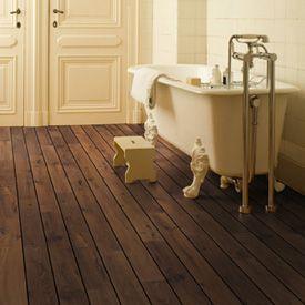 Best LAMINATE Quickstep Images On Pinterest Laminate - Quick step lagune bathroom laminate flooring for bathroom decor ideas