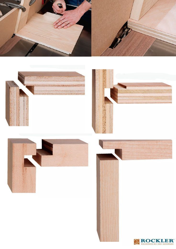 25 best ideas about router saw on pinterest fret saw for Table joints