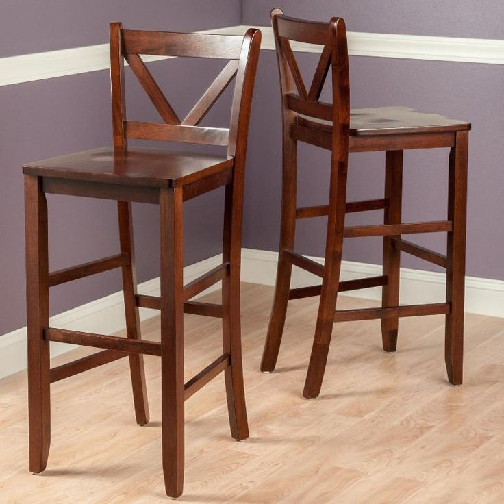 Best 25 Leather bar stools ideas on Pinterest White  : 6e0de5cc8814fc87c464a61961fd84b4 from www.pinterest.com size 736 x 736 jpeg 68kB