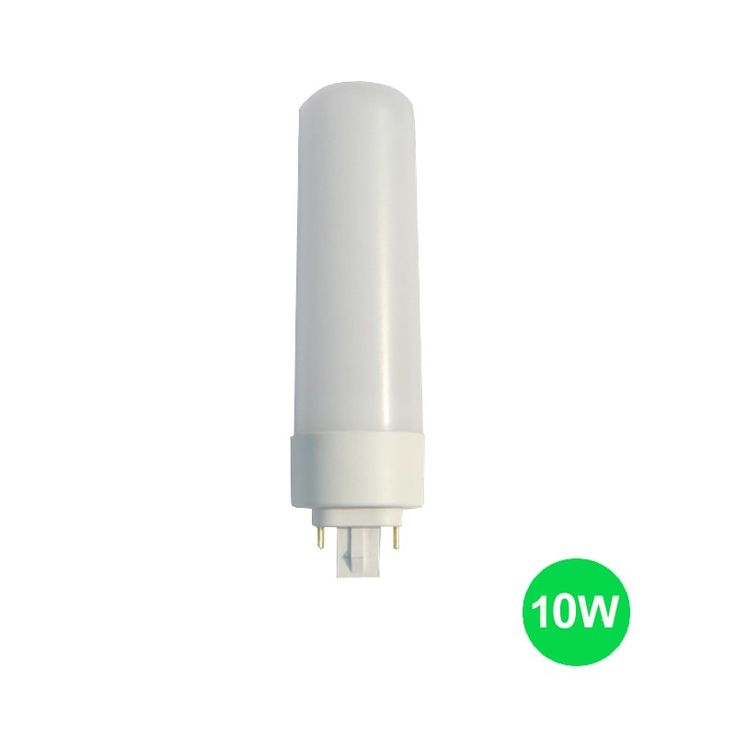 In-Lite Lampu LED Bohlam INPL005 -10 Watt.  - Wattage : 10W - Voltage : 220V - 240V - Color : Cool Daylight ,Cool White, Warm White. - Base : G24 - Dimmable : Non Dimmable - Life Span : Long Life up to 25.000 hours. - Harga untuk 1 Lampu.  http://in-lite.id/led-bulb/282-in-lite-lampu-led-bohlam-inpl005-10-watt.html  #inlite #lampuled #bohlam #lampuhematenergi
