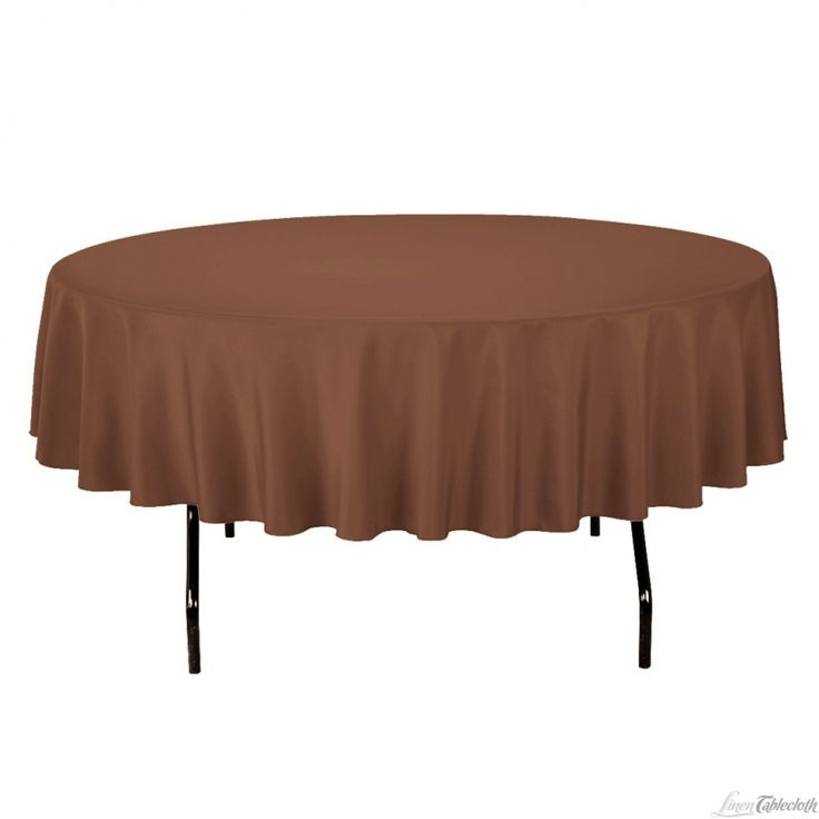 90 Inch Tablecloth Round http://gasgrill.tollymaza.info/tablecloths/90-inch-tablecloth-round.html