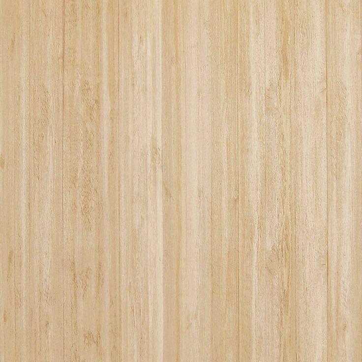 Piso 53x53 extra n pole pei3 cx2 29 cecafi ps for Fotos de pisos de ceramica