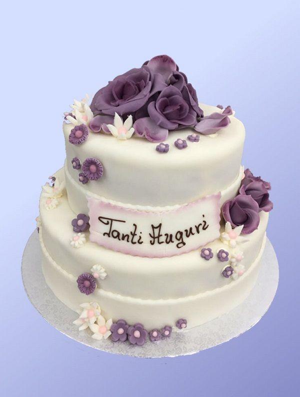 Wir gratulieren Tanti Auguri. #geburtstag #torte #lecker #iserlohn #menden #hemer #schwerte #altena #letmathe #hagen