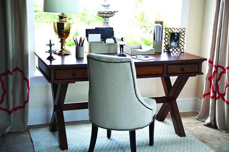17 best fice Depot s Furniture Solutions images on Pinterest