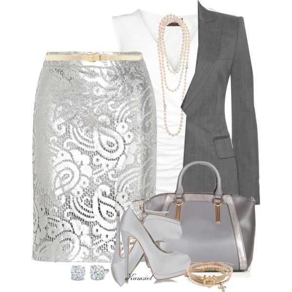 """Untitled #1826"" by gigi-mcmillan on Polyvore"