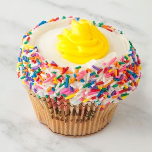 My CRUMBS favorite!: Chocolate Cupcakes, Vanilla Cake, Baking Shops, Crumb Bakeshop, Bakeshop Happy, Chocolates Cupcakes, Crumb Cupcakes, Bakeshop Cupcakes, Happy Birthday Cupcakes