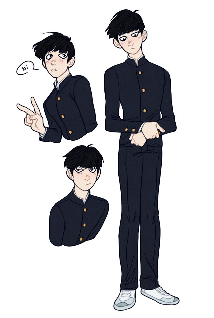 Character Design Help : Best images about animation character design male on