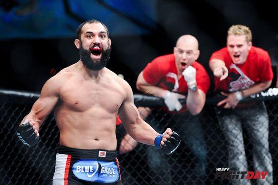 Johnny Hendricks vs Kelvin Gastelum in the works for UFC 200 - http://www.sportsrageous.com/mma/johnny-hendricks-vs-kelvin-gastelum-works-ufc-200/14095/