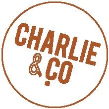 Charlie and Co burger--Corner of Market St & Castlereagh St, Sydney NSW 2000, Australia