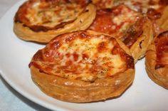 IMG_2940 Pizzette di sfoglia