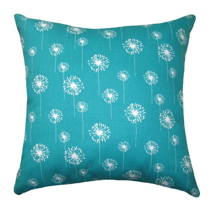 25 best ideas about turquoise throw pillows on pinterest