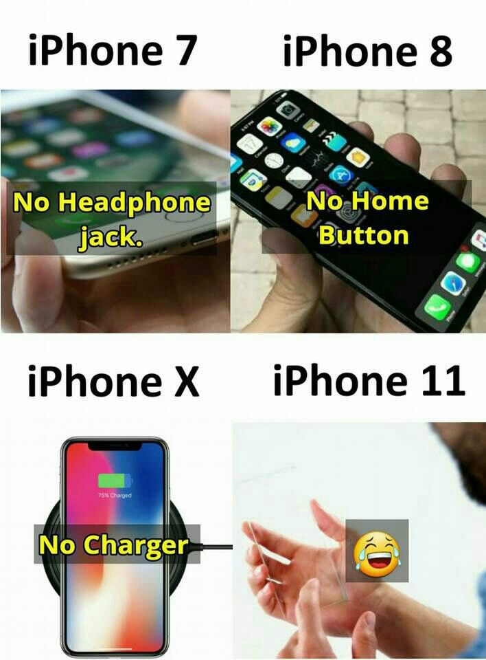 Bright Future Of Iphone Funny Facts Fun Quotes Funny Jokes