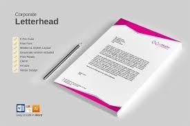 Image result for free letterhead designs download