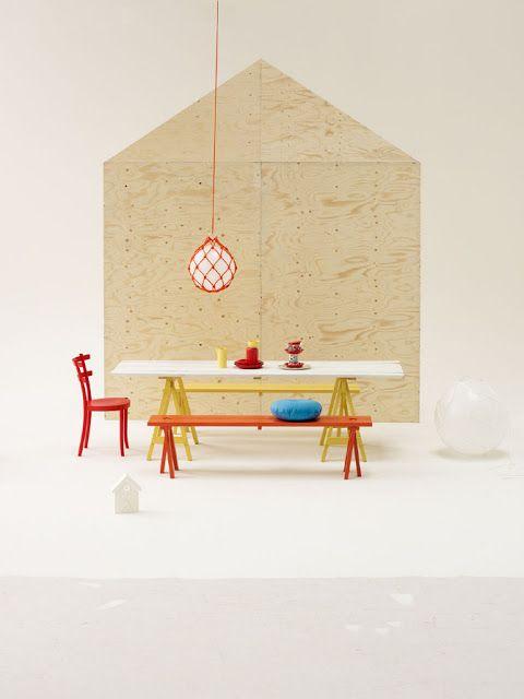 1000+ images about furniture・shelves auf Pinterest Teak, 50er