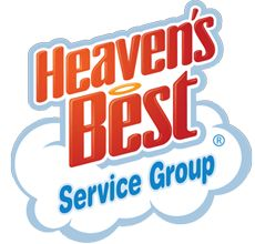 Dan Child Heaven's Best Carpet and Upholstery Cleaning El Dorado Hills, Folsom and El Dorado County CA