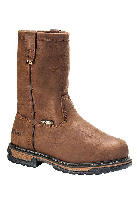 17 Best ideas about Mens Work Boots on Pinterest | Men's boots ...