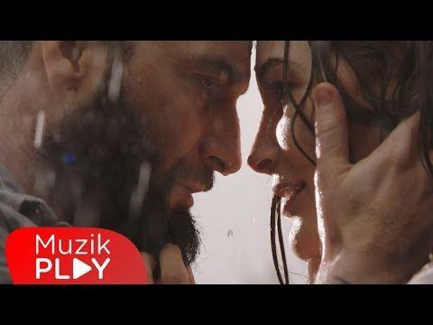 Berkay - Ağla Gözüm (Official Video)