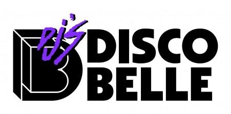 http://www.discobelle.net/