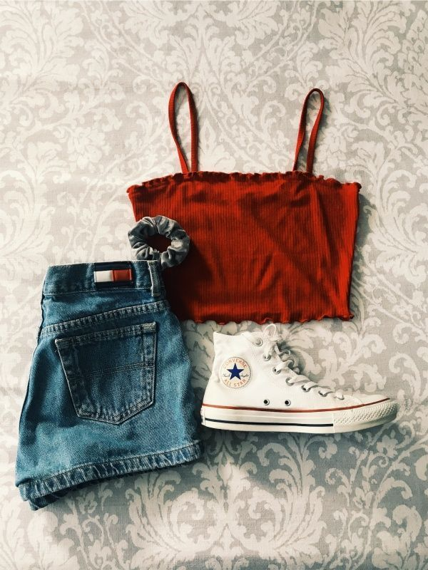 High fashion half short ankle boots