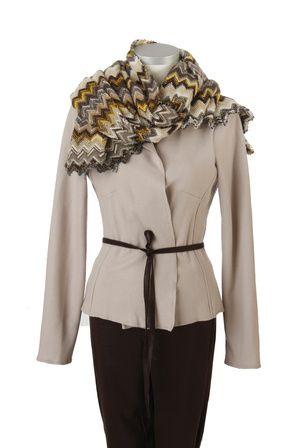 Shop L U C Y Cashmere Camisole by IOSOY now on nelou.com. Plus 8600 more designs.
