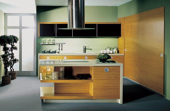 Ας μαγειρέψουμε σε ρυθμούς... disco!  Η κουζίνα DISCO της #Eliton με το μοντέρνο σχεδιασμό και τον καταπληκτικό συνδυασμό χρωμάτων και υλικών συνθέτει μια χαρούμενη και ζεστή ατμόσφαιρα. Ο καπλαμάς teak πλαισιώνεται από πάγκο και πλαϊνή επένδυση χαλαζία ενώ ξεχωρίζουν τα ντουλάπια με λακαρισμένο μαύρο γυαλί και φωτιζόμενους πάτους!   Ελάτε να τη δείτε σε κάποιο από τα τρία ELITON showrooms στην Αττική! Κλείστε ραντεβού: 210 5578067-7.   Δείτε την DISCO online: http://ift.tt/28Z4sgB