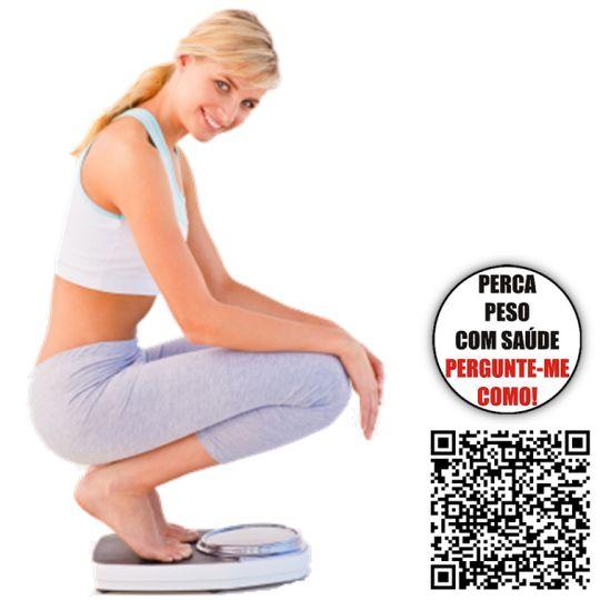 Como perder peso de forma saudavel - O Shake Herbalife é um alimento que substitui até 2 refeições, fornece 23 vitaminas e minerais e vai ajudar a perder peso de forma saudavel.  Saiba mais: http://herba.li/_perderpeso