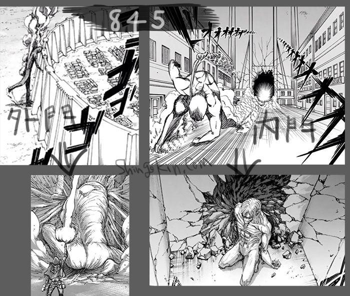 snk 83, aot 83, shingeki no kyojiin,Attack on Titan 進撃の巨人83話 http://shingekin.com