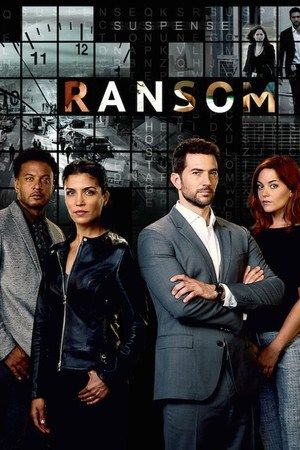 Please To Watching Ransom Season 1 Full Episode ! Click This Link: http://stream.onlinemovies-21.com/tv/69309-1/ransom.html  Watch Ransom Season 1 full episodes 1080p Video HD