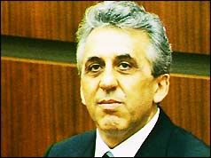 Egon Krenz-Few politicians have ever been quite so redundant. He watched Germany unify, and communism collapse, and then, in 1995, experienced the knock on the door he had so often set in motion for others. A three-year investigation by the new authorities into the killings of 580 East Germans attempting to flee to the West led to Krenz and three other high-ranking members of the communist regime being charged with manslaughter. In 1997, he was found guilty, and served four years in jail…
