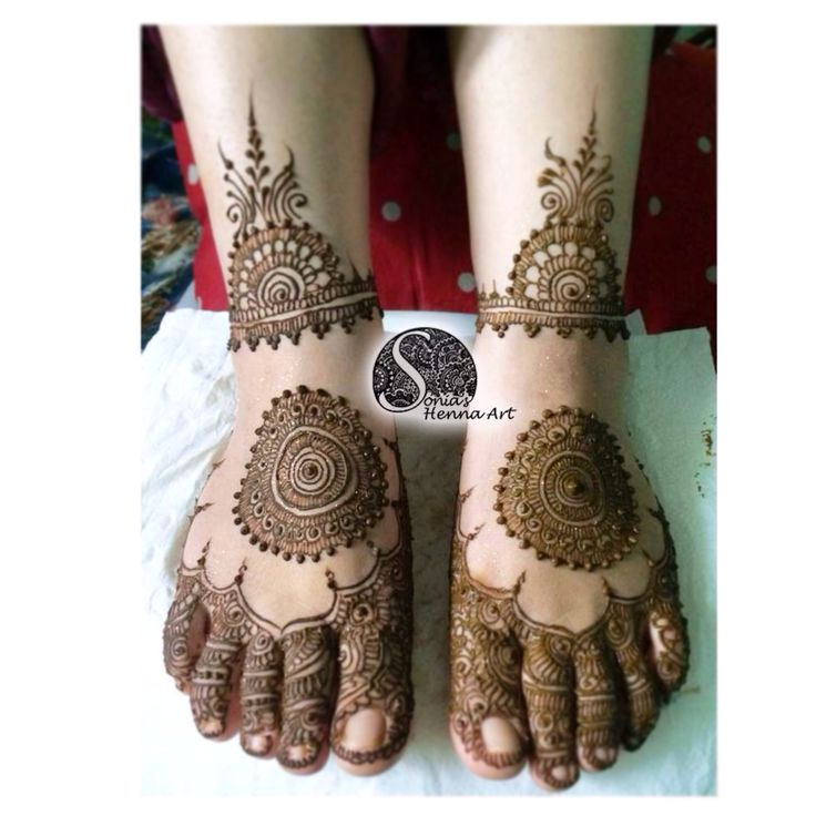 Bridal Mehndi Gta : Best images about bridal henna mehndi designs on