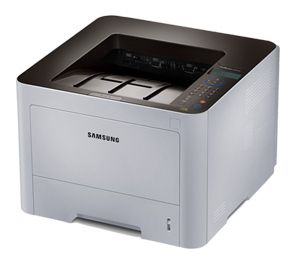 Samsung ProXpress M3820DW Driver Download | Kumpul Drivers