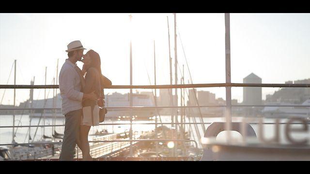 Genoa Promotional Video