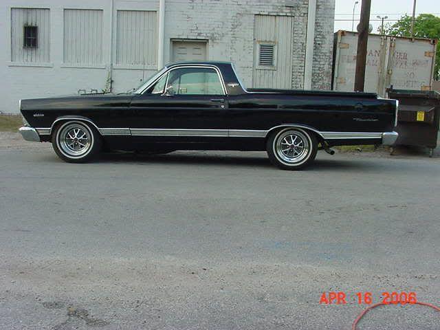 Auto Gran Torino >> Ford Ranchero | 1967 Ranchero | Falcon, Ranchero, Econoline... | Pinterest | Ford, Cars and Gran ...